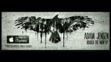 Adam Jensen 'The Kid' music video