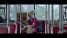 Keys N Krates 'Save Me' music video