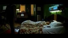 Benjamin Biolay 'Les roses et les promesses' music video