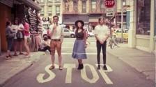Streets of Laredo 'Girlfriend' music video