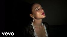 Jessie Ware 'The Kill' music video