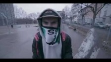 Seed 'Soulful' music video