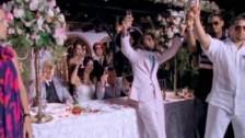 Calle 13 'Tango del Pecado' music video