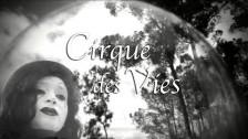 Kiravell 'Cirque des Vies' music video