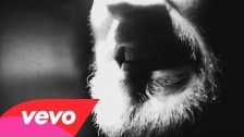 Misery Index 'The Calling' music video