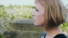 She Makes War 'Stargazing' music video