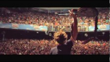 SOJA 'Everything Changes' music video