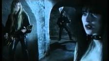 Lacrimosa 'Copycat' music video