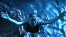 Chayanne 'Dejaría Todo' music video
