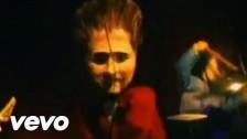 Superchunk 'Package Thief' music video