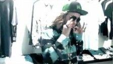 Mod Sun 'Thought You Should Know' music video