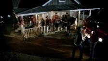 Blake Shelton 'Boys 'Round Here' music video