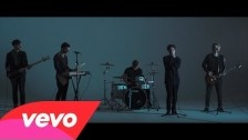Nothing But Thieves 'Graveyard Whistling' music video