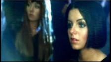 t.A.T.u. 'Lyudi Invalidy' music video