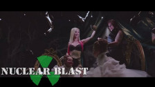 Nightwish 'Noise' music video