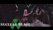 Nightwish 'Noise' music video