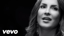 Claudia Leitte 'Signs' music video