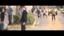 Raf 'Controsenso' music video