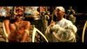 Wu-Tang Clan 'Gravel Pit' Music Video