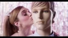 Alyson Stoner 'The Boy Is Mine' music video