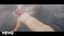 Wildwood Kin 'Time Has Come' music video