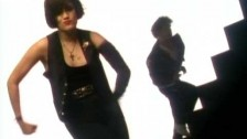 Martika 'More Than You Know' music video