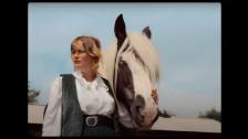 Katy J Pearson 'Fix Me Up' music video
