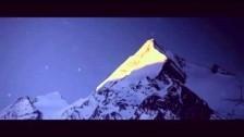 Sieren 'Mountain Flare' music video