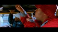 Kardinal Offishall 'BaKardi Slang' music video