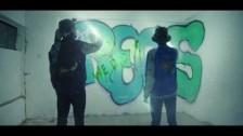 Le Matos 'La Mer Des Possibilités' music video