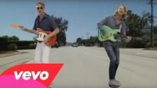 Cayucas 'Hella' music video