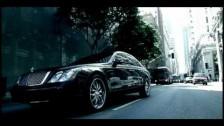 Lloyd Banks 'I'm So Fly' music video