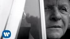 Mudcrutch 'I Forgive It All' music video
