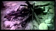 Christian Death 'Believers of the Unpure' music video