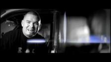 Ashanti 'Still On It' music video