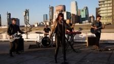 Starling Glow 'Ignite' music video