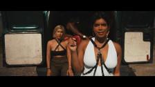 Cartel Madras 'Drift' music video