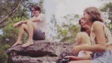 Alaskan Knight 'Cabin Fever' music video