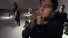 The Afghan Whigs 'Debonair' music video