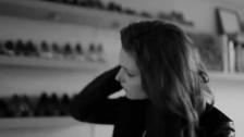 Black Atlass 'Paris' music video