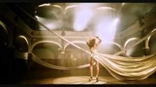Oceana 'Say Sorry' music video