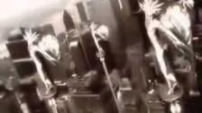 Gavin Friday 'Angel' music video