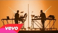 Disclosure 'F For You (Remix)' music video