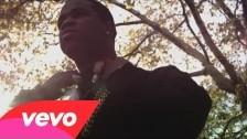 A$AP Ferg 'Hood Pope' music video