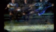 Ricky Martin 'La Copa De La Vida' music video