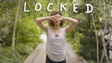 Kush Mody 'Locked' music video