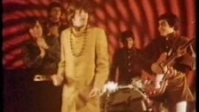 Tommy James & The Shondells 'Mony Mony' music video
