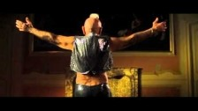 Numero6 'Chiederti scusa' music video