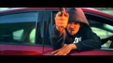 Mick Jenkins 'Dehydration' music video