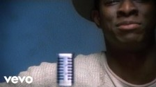 Keb' Mo' 'Just Like You' music video